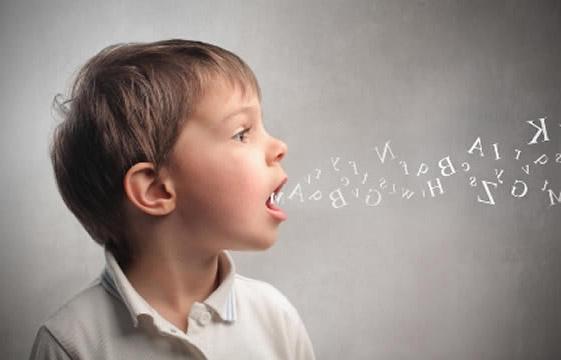 Dil Konuşma Desteği