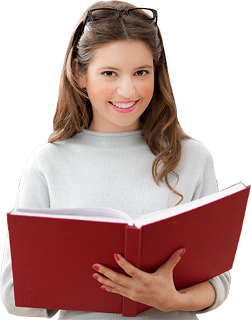 Duyu Bütünleme | Otizm | Gelişim Geriliği